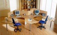 мебель для офиса г.Новокузнецк